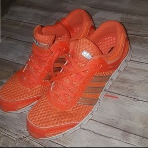 Addidas Clima Cool running sneakers